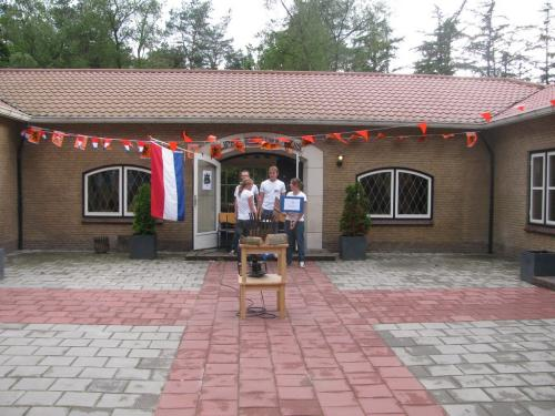 AVP Pupillenkamp 2012 014