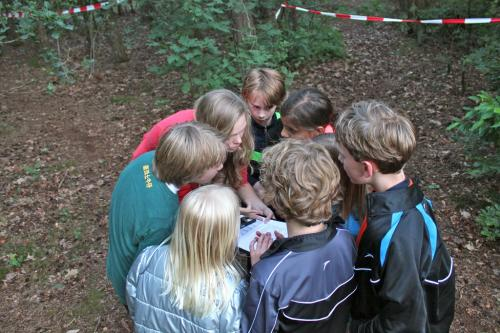 AVP Pupillenkamp 2012 043
