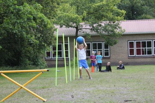 AVP Pupillenkamp 2012 048