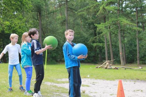 AVP Pupillenkamp 2012 050