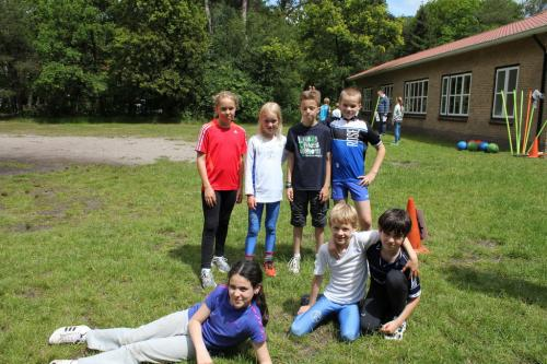 AVP Pupillenkamp 2012 060