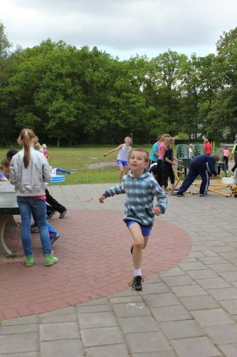 AVP Pupillenkamp 2012 066