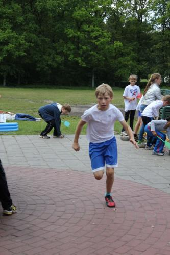 AVP Pupillenkamp 2012 074