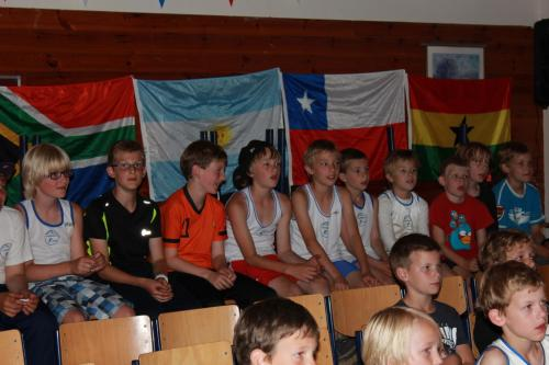 AVP Pupillenkamp 2012 084