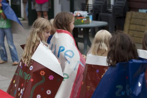 AVP Pupillenkamp 2014 289