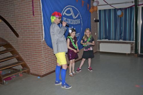 AVP Pupillenkamp 2015 248