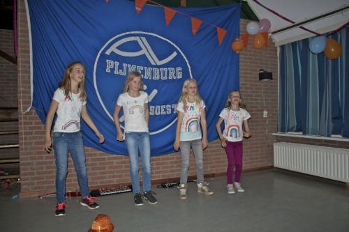 AVP Pupillenkamp 2015 253