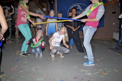 AVP Pupillenkamp 2015 306