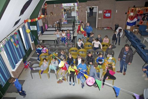 AVP Pupillenkamp 2017 298